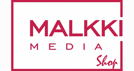 malkki-media SHOP