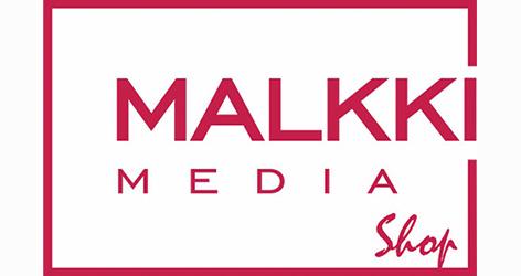 malkki-media SHOP